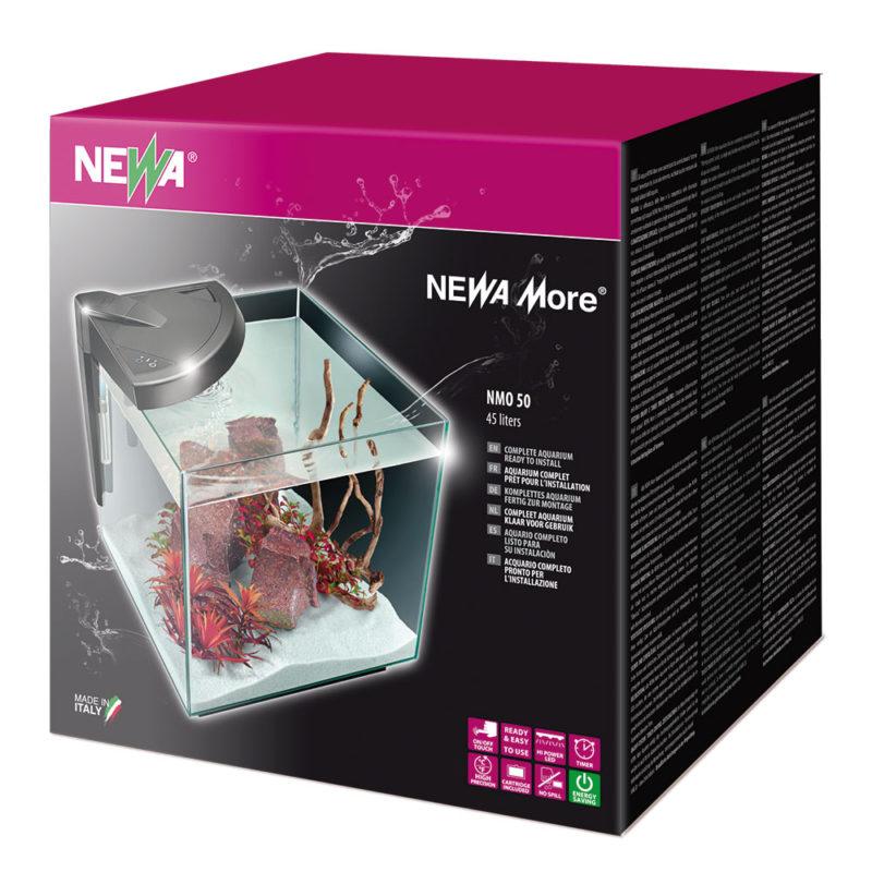 """""""NEWA NMO50""""的图片搜索结果"""
